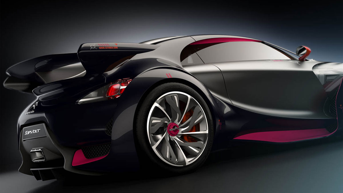 survolt_concept-car