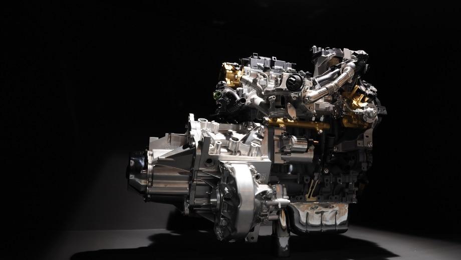 DS-3-MotorisationBIS