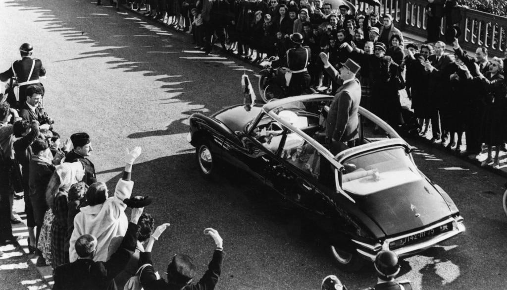 DS_Heritage_Legende_De_Gaulle