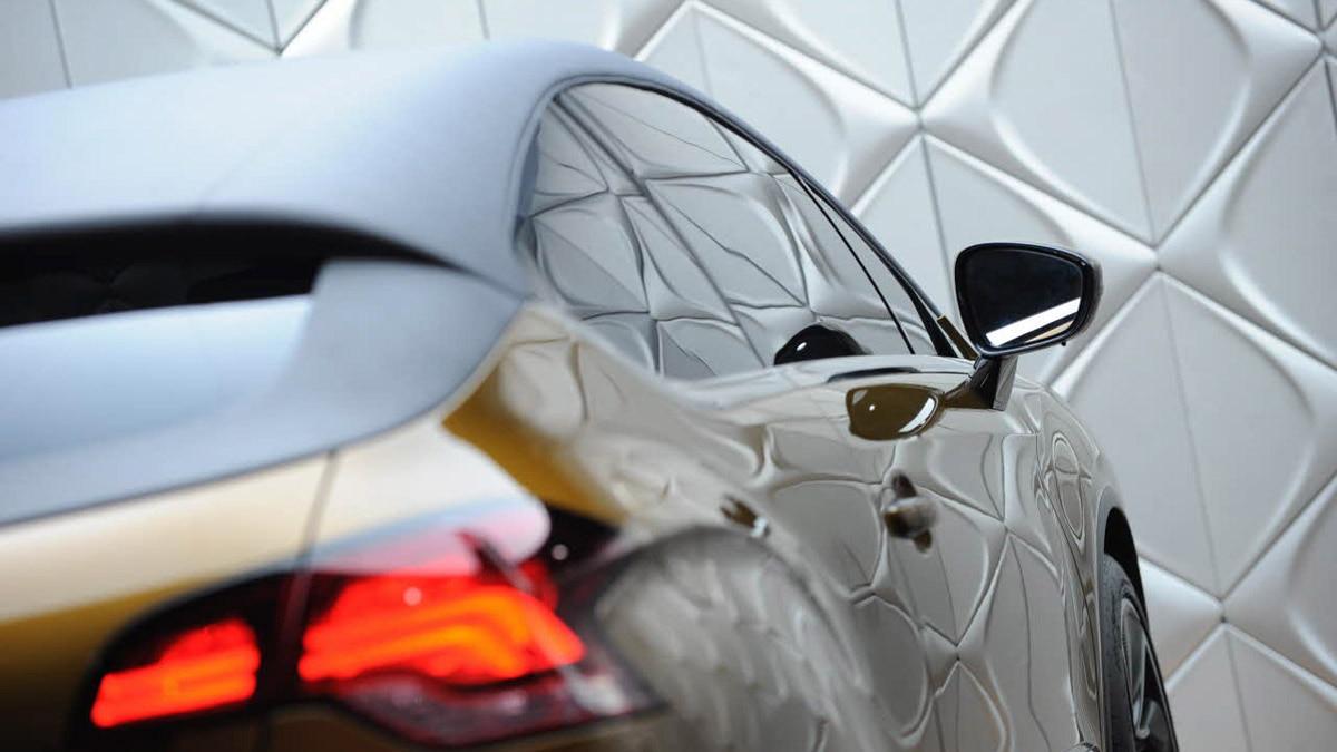 Concept-Car_High-Rider